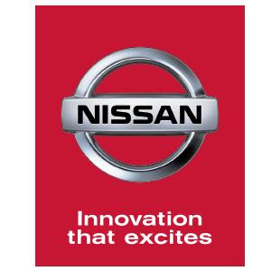 Logo Nissan Darex Auto