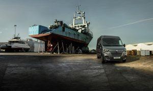 Renault Master | Darex Auto